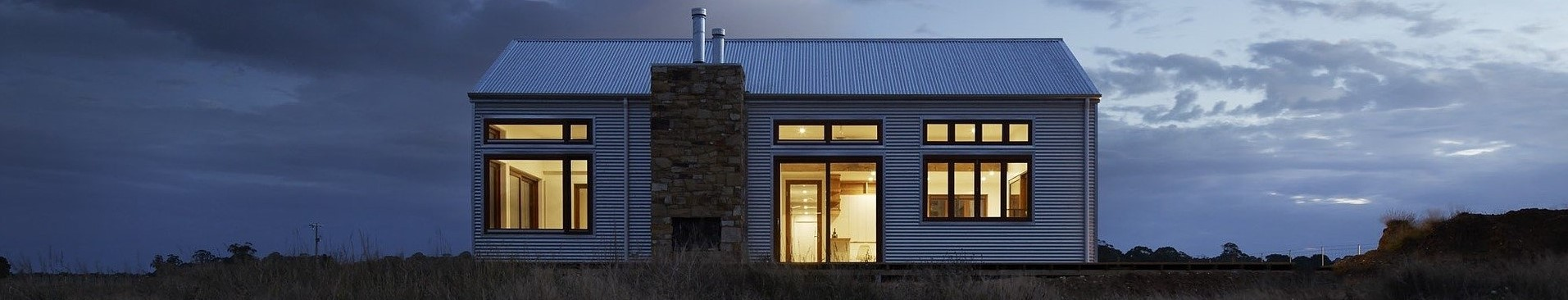axsol-application-residential-cabin