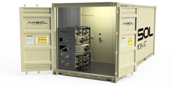 axsol-energy-container-solutions-1